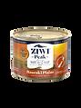 Ziwi-Can-Dog-Hauraki-Plains-170g-FOP72-r