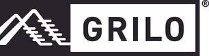 Grilo-Logo.jpg