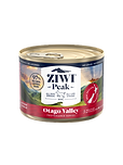 Ziwi-Can-Dog-Otago-Valley-170g-FOP-removebg-preview.png