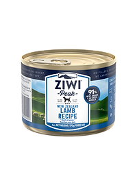 Ziwi-Peak-185g-Can-Dog-Lamb Update.png