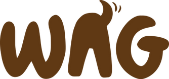 wag logo.png
