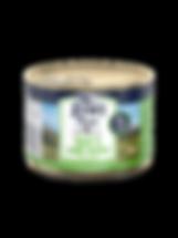 Ziwi-Peak-Dog-Tripe & Lamb -170g-FOP.png