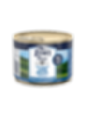 Ziwi-Peak-Lamb-185g-Can.png