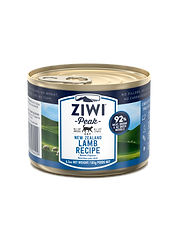 Ziwi-Peak-Lamb-185g-Can.png