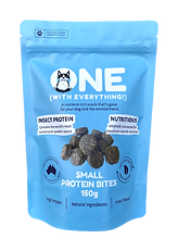 Small_Protein_Bites_-_Front_Full__web_-removebg-preview.png