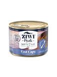 Ziwi-Can-Dog-East-Cape-170g-FOP-removebg-preview.png