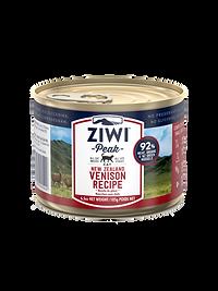 Ziwi-Peak-Venison-185g-Can.png