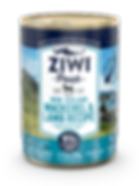 ziwi_peak_mackerel_lamb_390g_can.png