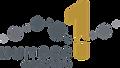 Number1_Logo_RGB_australia.png