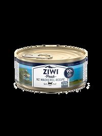 Ziwi-Peak-Mackerel-85g-Can.png