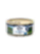 Ziwi-Peak-Lamb-85g-Can.png