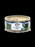 Ziwi-Peak-Lamb-85g-Can.png