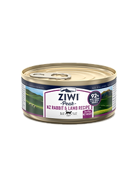 Ziwi-Peak-Rabbit-85g-Can.png