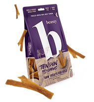 Tendon-Chews-Product-Detail.png