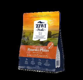 Ziwi-Hauraki-Plains-2lb-Pouch_small.png