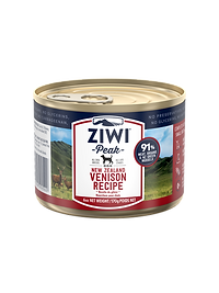 Ziwi-Peak-185g-Can-Dog-Venison Update.pn