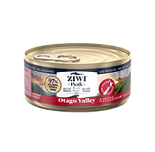 Ziwi-Can-Cat-Otago-Valley-85g_small.png