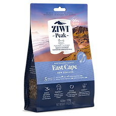 Ziwi-East-Cape-4.5oz-Pouch_small.png