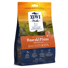Ziwi-Hauraki-Plains-4.5oz-Pouch-Small.pn
