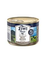 Ziwi-Peak-185g-Can-Dog-Beef.png