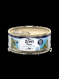Ziwi-Peak-Hoki-85g-Can.png