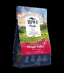 Ziwi-Otago-Valley-4lb-Pouch-LEFT72-remov