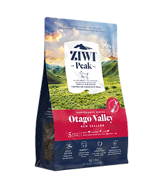 Ziwi-Otago-Valley-4lb-Pouch-LEFT72-remov