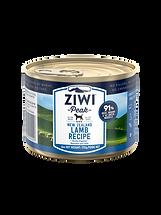 Ziwi-Peak-185g-Can-Dog-Lamb Update.png