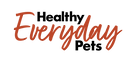 Logo - Treats black copy_edited.png