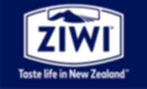 Ziwi Corporate Logo on Blue - byline.jpg