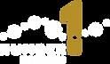 Number1_Logo_RGB_Reversed_Australia.png