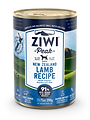 ziwi_peak_lamb_390g_can.png
