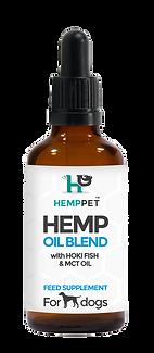 HEMP PET_BOTTLE_OIL BLEND for DOGS.png