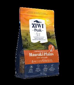 Ziwi-Hauraki-Plains-4lb-Pouch-LEFT72-rem