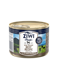 Ziwi-Peak-185g-Can-Dog-Beef Update.png
