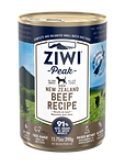 Ziwi-Peak-Beef-390g-Can.png