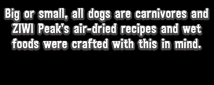 DogText.png