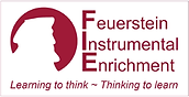 logo FIE.png