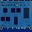Thumbnail: Entrenador de Simulador de Paneles Fotovoltaicos y Térmicos
