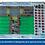 Thumbnail: Entrenador Modular en Controladores Lógicos Programables