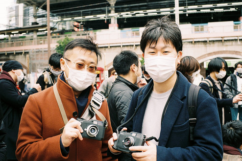 _m6_fuji100_22jpg