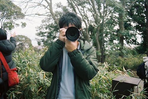fh000024_2001_aria_portra160_filmwalk-ga
