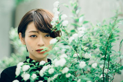 Leica Summilux 35mm F1.4 1st