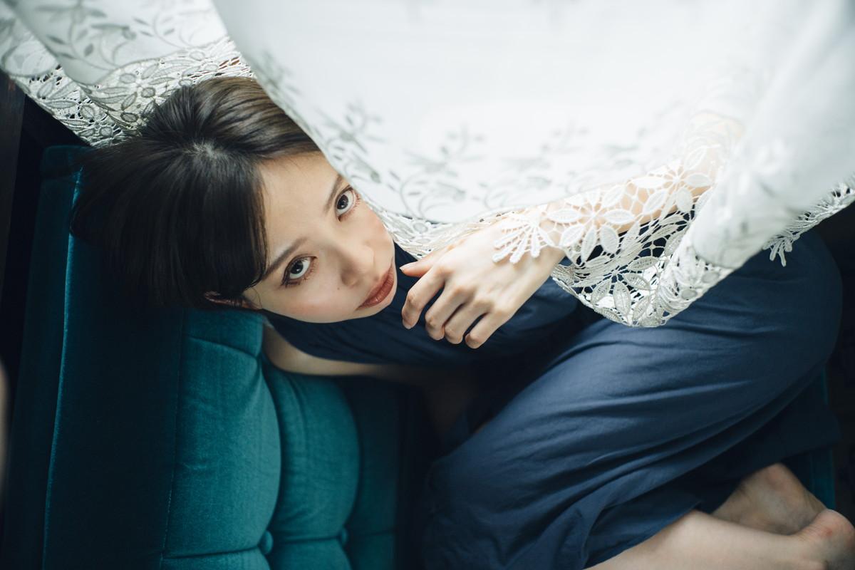 Leica Summilux 35mm F1.4 球面(2nd)