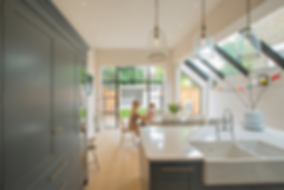 33 Kitchen - Size 30x20cm.png