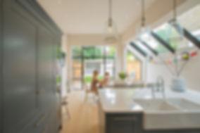 this kitchen.jpg