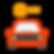 icons8-прокат-автомобилей-96.png