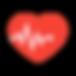 icons8-сердце-с-пульсом-962.png