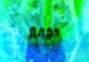 1221_img_12.jpg