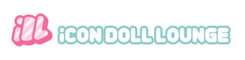 iDL_logo_rgb横トリ.jpg